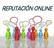La Reputación Online de una Marca
