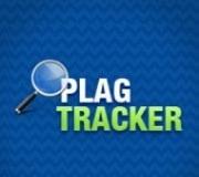 Plagtracker.com: Herramienta gratuita de seguimiento contra el plagio de contenidos