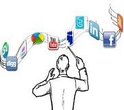 Social Media Manager ¿qué es y qué hace?