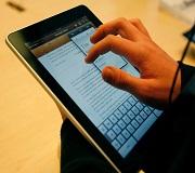 Cómo crear la aplicación perfecta de un medio impreso para smartphones o tabletas