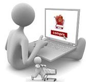 7 Consejos a Tener en Cuenta para tu Tienda Online
