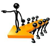 Las siete tendencias que forzarán un replanteamiento de la Inteligencia de Negocio