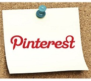 Estrategias de Mercadeo en Pinterest