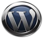 4 medidas básicas para asegurar tu WordPress (sin tocar líneas de código)