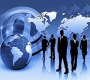 Community Manager: cómo organizar el día y las tareasde Social Media