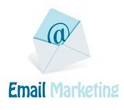 Como hacer el diseño de un boletín electrónico o email marketing