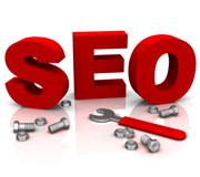 Conseguir la mejor posición en buscadores para una página web