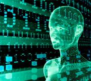 ¿Qué son los Cyber-Medios de Comunicación en Internet y quienes pueden tener uno?
