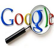 ¿Qué No hacer para que Google no se enfade con nosotros?
