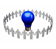Invención Vs. Innovación, ¿Cómo podemos Liderar los Negocios apoyados en Internet?