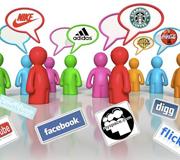 El 60% de los usuarios cambia de marca si ve comentarios negativos en las redes sociales