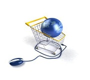 18 razones de peso para apostar por el e-commerce