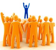 Cualidades para ser un Líder