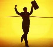"""11 consejos para ser un buen atleta en las """"carreras de obstáculos creativos"""""""