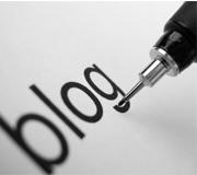 El blog de empresa o cómo superar expectativas para fidelizar