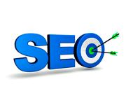¿Cómo Posicionar tu Página Web en Google? Los SECRETOS del SEO Revelados: Optimización del Rendimiento SEO (Cont 2)