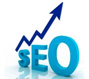 ¿Cómo Posicionar tu Página Web en Google? Los SECRETOS del SEO Revelados: Optimización del Rendimiento SEO (Cont 3)