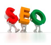¿Cómo Posicionar tu Página Web en Google? Los SECRETOS del SEO Revelados – Parte III – Herramientas En Línea para SEO