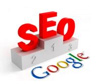 ¿Cómo Posicionar tu Página Web en Google? Los SECRETOS del SEO Revelados – Manejo de Contenidos SEO - Parte VI