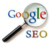 ¿Cómo Posicionar tu Página Web en Google? Los SECRETOS del SEO Revelado: Optimización del Rendimiento SEO
