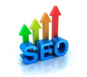 ¿Cómo Posicionar tu Página Web en Google? Los SECRETOS del SEO Revelados: Optimización del Rendimiento SEO (Cont 1)
