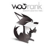 Herramienta para el Análisis Web: WooRank para el Análisis SEO