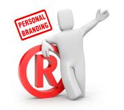 Branding Personal: ¿Puedo Ayudar a tu Posicionamiento en Internet como Consultor?