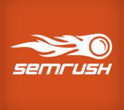 Herramienta para el Análisis SEM: SEMrush para Búsqueda de Palabras Clave
