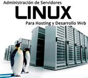 Curso Avanzado de Administración de Servidores Linux para Hosting y Desarrollo Web