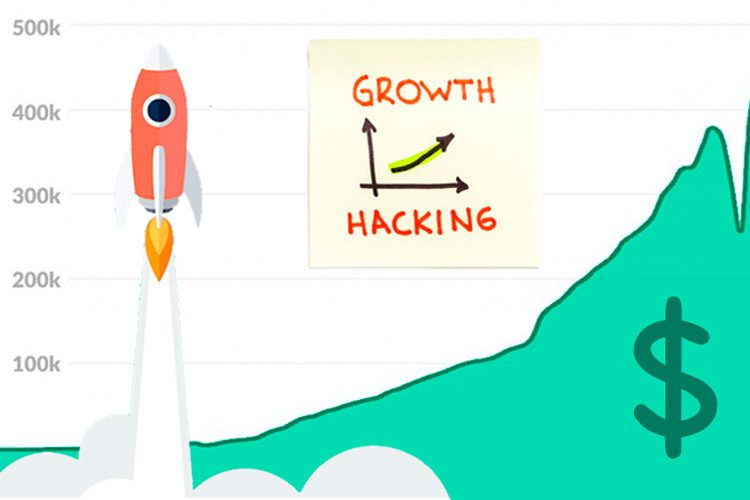 que-es-growth-hacking