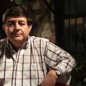 Daniel Rodriguez - Consultor de Negocios Digitales