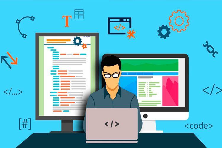 habilidades-desarrollador-web