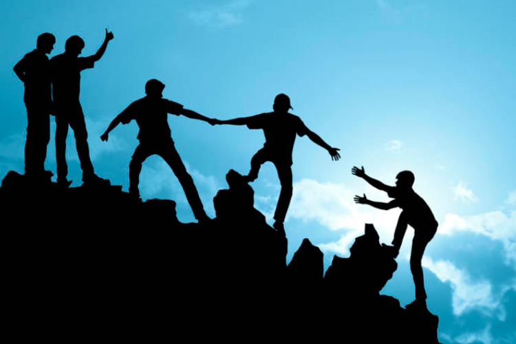 liderazgo-servicios
