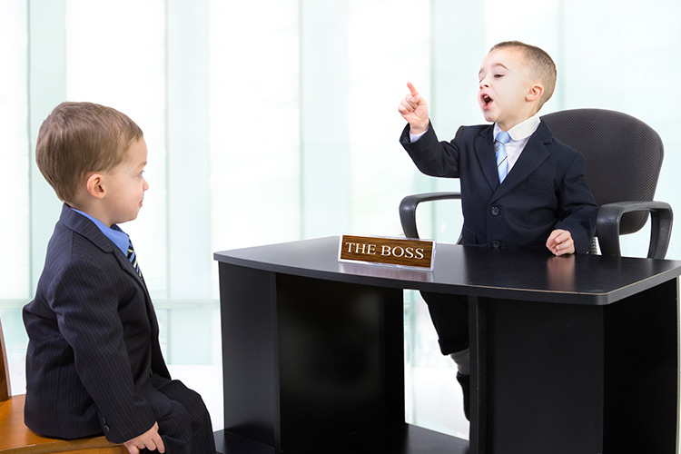 lo-que-aprendi-jefes