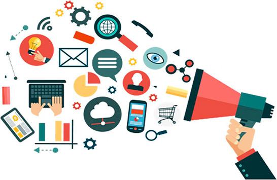 estrategia-marketing-digital-360