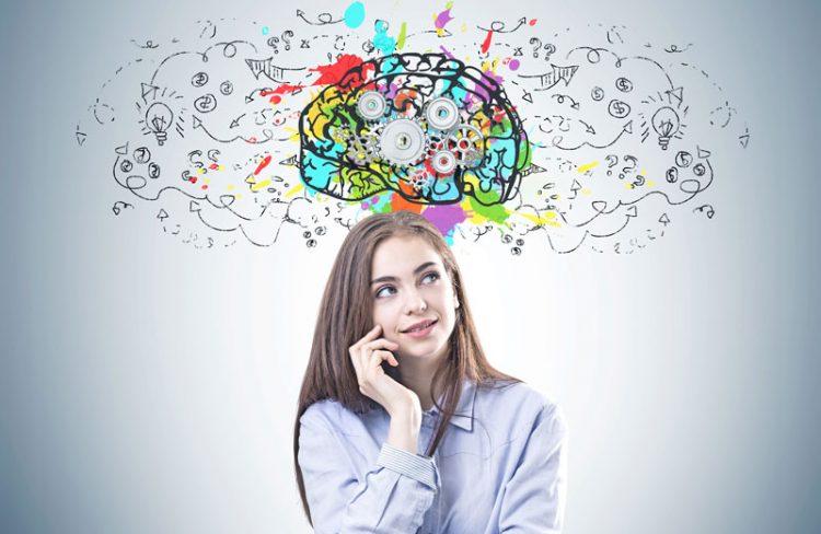 nivel-pensamiento-digital