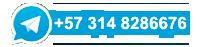 Telegram: +57.3148286676